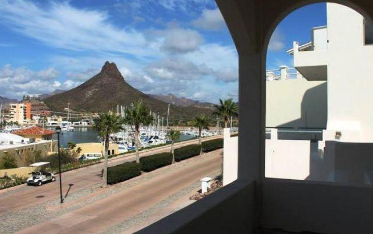 Foto de casa en venta en vista marina 49, san carlos nuevo guaymas, guaymas, sonora, 1746341 no 03