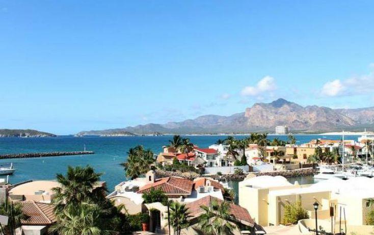 Foto de casa en venta en vista marina 49, san carlos nuevo guaymas, guaymas, sonora, 1746341 no 04