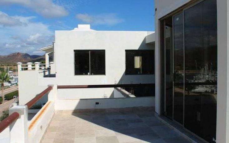 Foto de casa en venta en vista marina 49, san carlos nuevo guaymas, guaymas, sonora, 1746341 no 05
