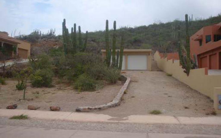 Foto de terreno habitacional en venta en vista marina 55, san carlos nuevo guaymas, guaymas, sonora, 1746353 no 03