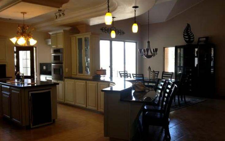Foto de casa en venta en vista marina 56, san carlos nuevo guaymas, guaymas, sonora, 1746361 no 02