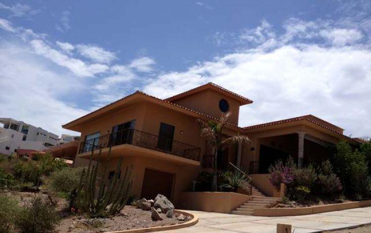 Foto de casa en venta en vista marina 56, san carlos nuevo guaymas, guaymas, sonora, 1746361 no 03