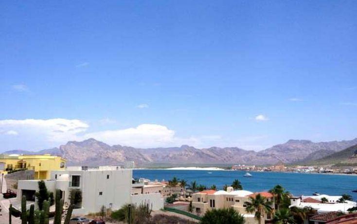 Foto de casa en venta en vista marina 56, san carlos nuevo guaymas, guaymas, sonora, 1746361 no 04