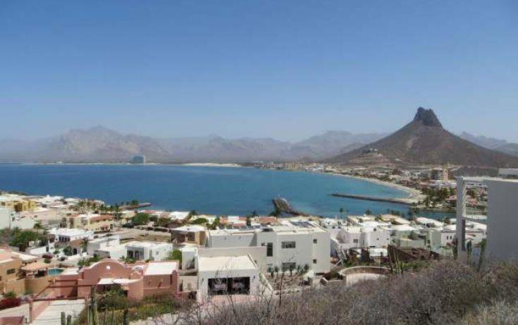 Foto de terreno habitacional en venta en vista marina 67, san carlos nuevo guaymas, guaymas, sonora, 1746355 no 01