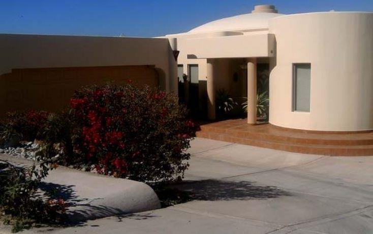 Foto de casa en venta en vista marina 74, san carlos nuevo guaymas, guaymas, sonora, 1746365 no 01