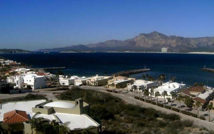 Foto de casa en venta en vista marina 74, san carlos nuevo guaymas, guaymas, sonora, 1746365 no 03