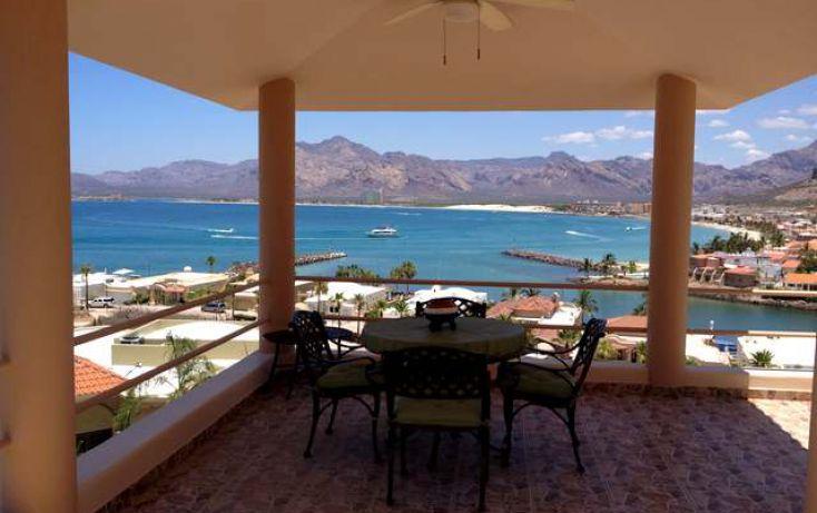 Foto de casa en venta en vista marina 74, san carlos nuevo guaymas, guaymas, sonora, 1746365 no 05