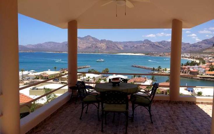 Foto de casa en venta en vista marina 74 , san carlos nuevo guaymas, guaymas, sonora, 1746365 No. 05
