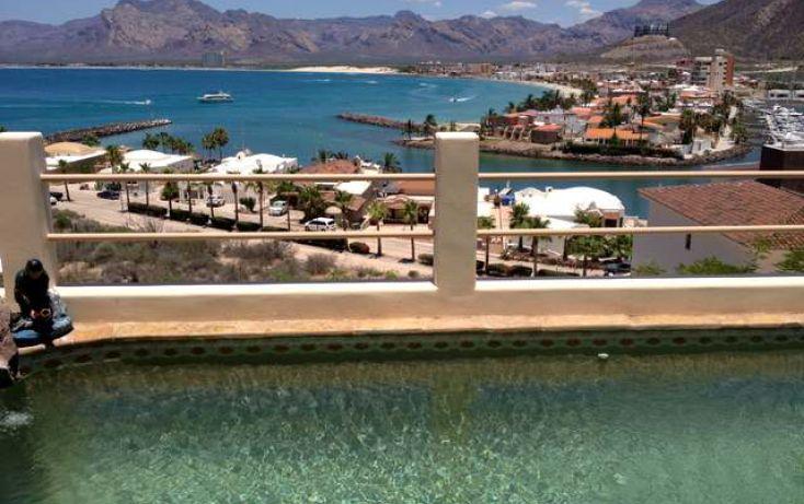 Foto de casa en venta en vista marina 74, san carlos nuevo guaymas, guaymas, sonora, 1746365 no 06
