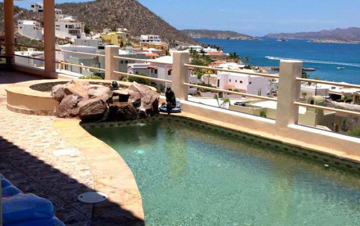 Foto de casa en venta en vista marina 74, san carlos nuevo guaymas, guaymas, sonora, 1746365 no 07