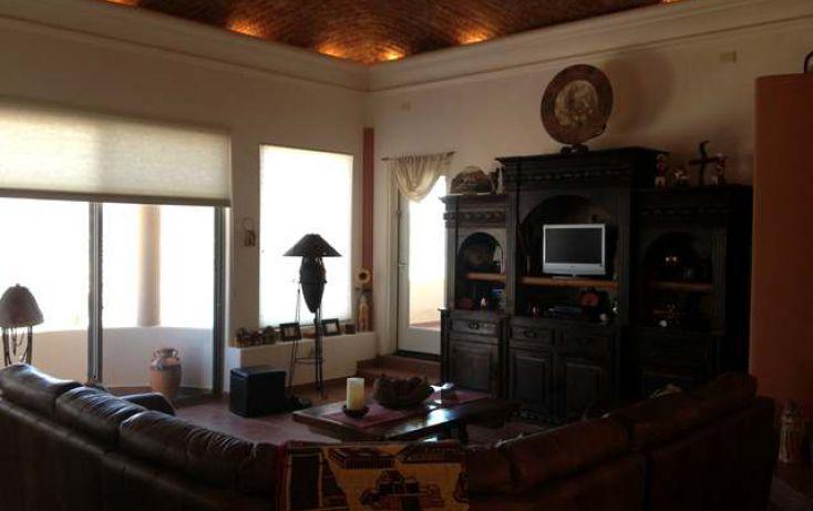 Foto de casa en venta en vista marina 74, san carlos nuevo guaymas, guaymas, sonora, 1746365 no 08