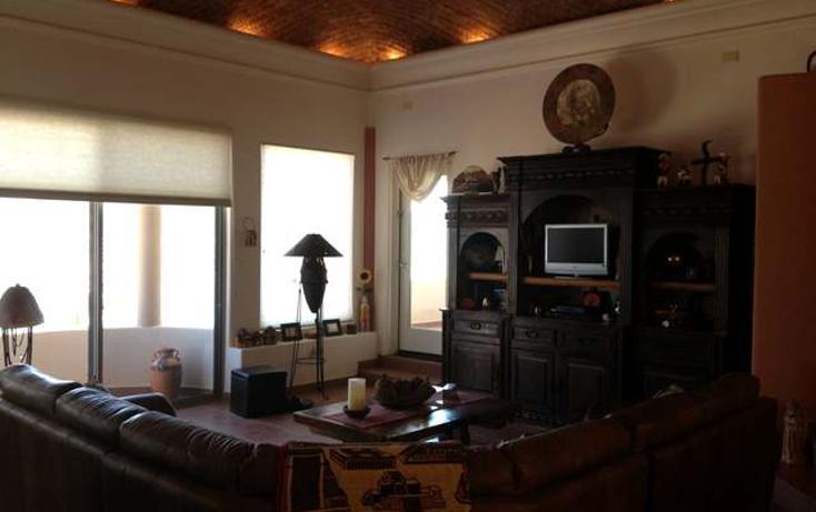 Foto de casa en venta en vista marina 74 , san carlos nuevo guaymas, guaymas, sonora, 1746365 No. 08