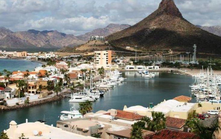 Foto de casa en venta en vista marina 77, san carlos nuevo guaymas, guaymas, sonora, 1746347 no 01
