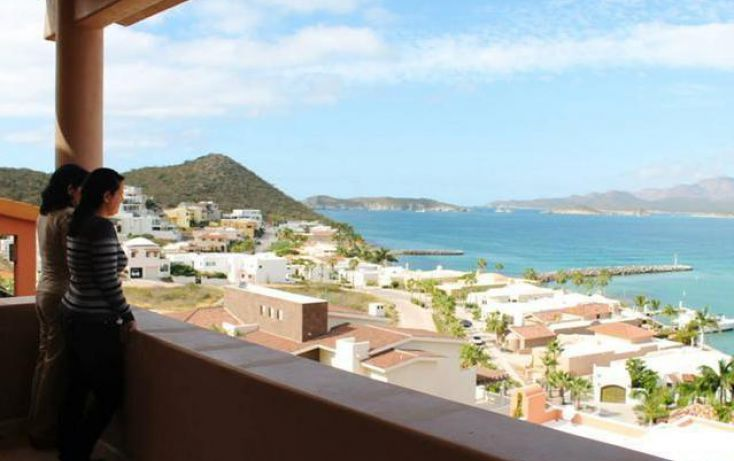 Foto de casa en venta en vista marina 77, san carlos nuevo guaymas, guaymas, sonora, 1746347 no 04