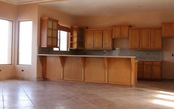 Foto de casa en venta en vista marina 77, san carlos nuevo guaymas, guaymas, sonora, 1746347 no 05