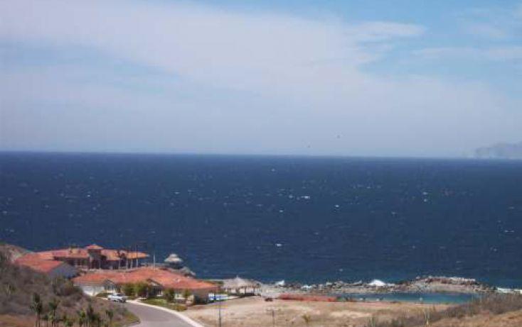 Foto de terreno habitacional en venta en vista marina 83, san carlos nuevo guaymas, guaymas, sonora, 1746351 no 01