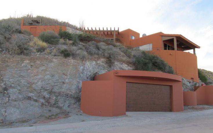 Foto de casa en venta en vista marina 86, san carlos nuevo guaymas, guaymas, sonora, 1646434 no 01