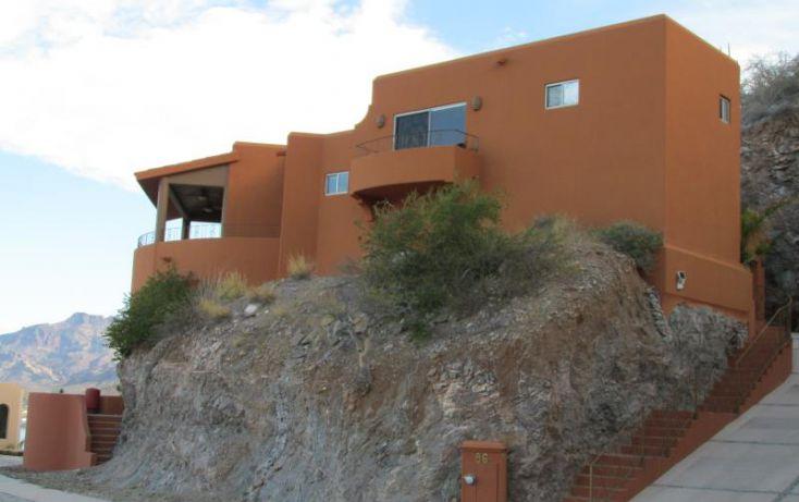 Foto de casa en venta en vista marina 86, san carlos nuevo guaymas, guaymas, sonora, 1646434 no 03