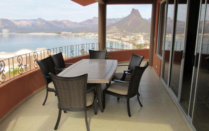 Foto de casa en venta en vista marina 86, san carlos nuevo guaymas, guaymas, sonora, 1646434 no 04
