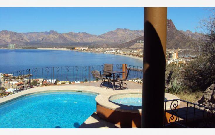 Foto de casa en venta en vista marina 86, san carlos nuevo guaymas, guaymas, sonora, 1646434 no 05