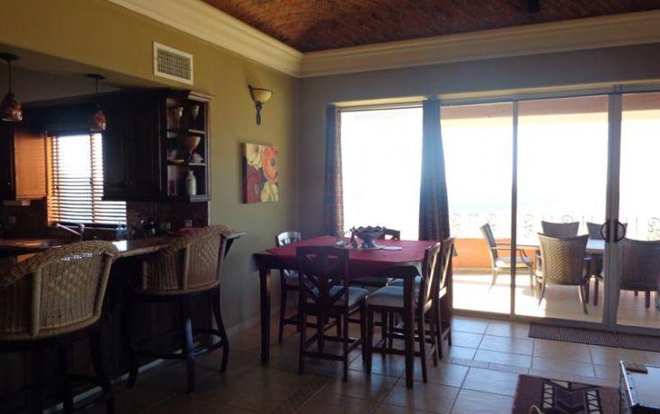 Foto de casa en venta en vista marina 86, san carlos nuevo guaymas, guaymas, sonora, 1646434 no 07