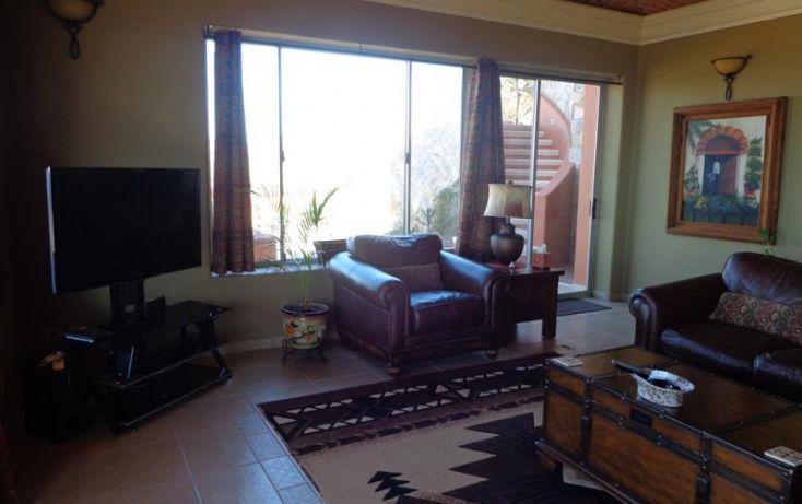 Foto de casa en venta en vista marina 86, san carlos nuevo guaymas, guaymas, sonora, 1646434 no 08