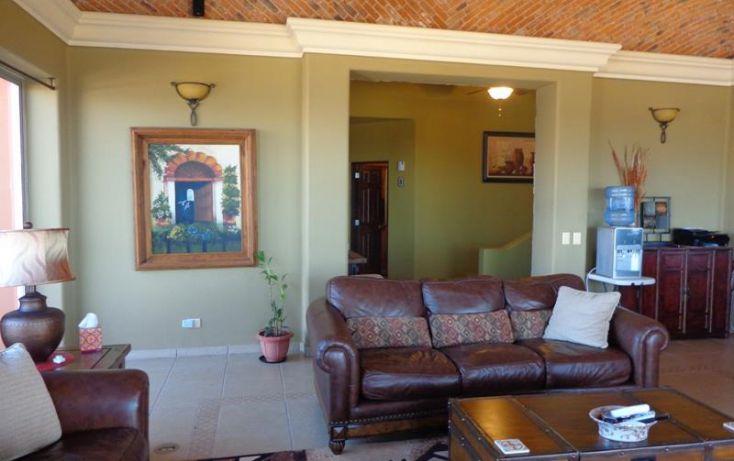 Foto de casa en venta en vista marina 86, san carlos nuevo guaymas, guaymas, sonora, 1646434 no 09