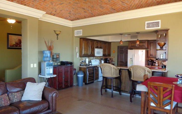 Foto de casa en venta en vista marina 86, san carlos nuevo guaymas, guaymas, sonora, 1646434 no 10