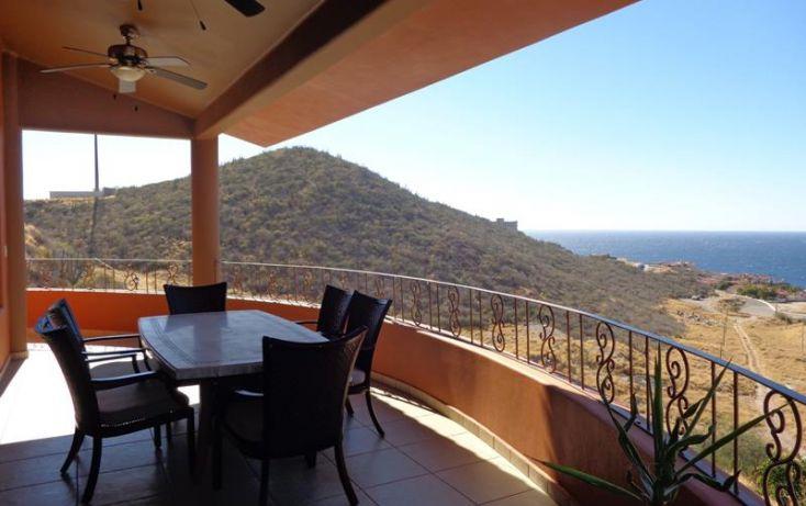 Foto de casa en venta en vista marina 86, san carlos nuevo guaymas, guaymas, sonora, 1646434 no 11