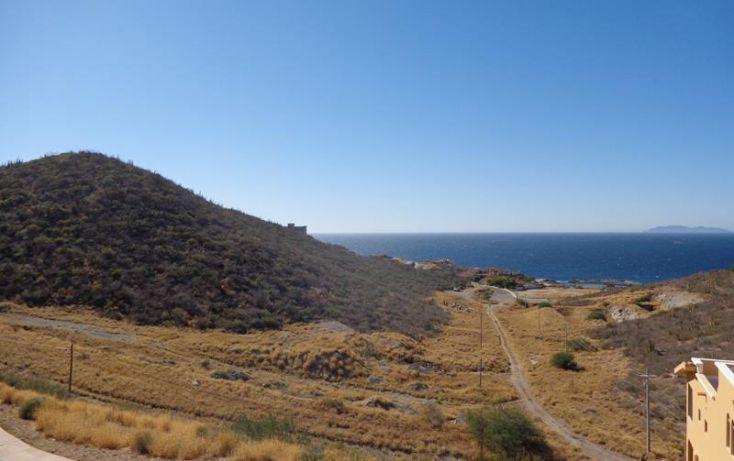 Foto de casa en venta en vista marina 86, san carlos nuevo guaymas, guaymas, sonora, 1646434 no 12