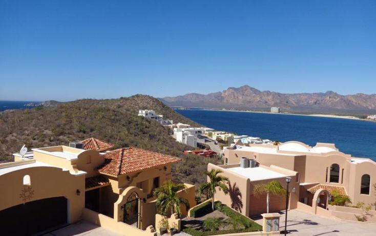 Foto de casa en venta en vista marina 86, san carlos nuevo guaymas, guaymas, sonora, 1646434 no 13