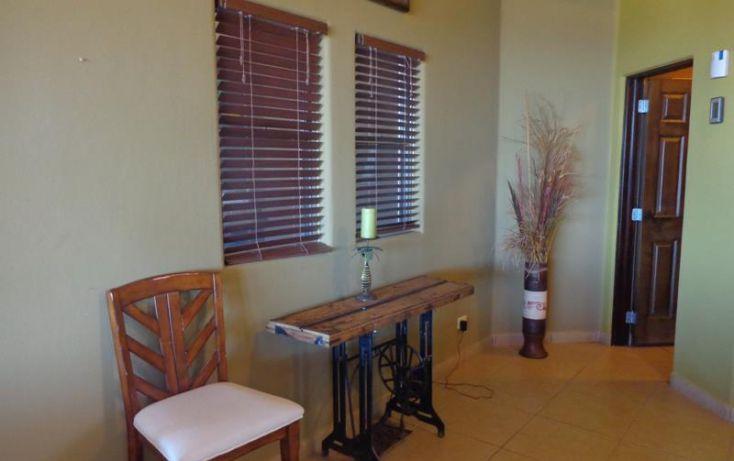 Foto de casa en venta en vista marina 86, san carlos nuevo guaymas, guaymas, sonora, 1646434 no 16