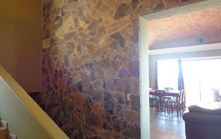 Foto de casa en venta en vista marina 86, san carlos nuevo guaymas, guaymas, sonora, 1646434 no 17