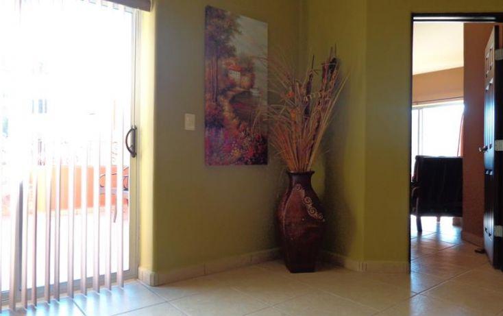 Foto de casa en venta en vista marina 86, san carlos nuevo guaymas, guaymas, sonora, 1646434 no 18