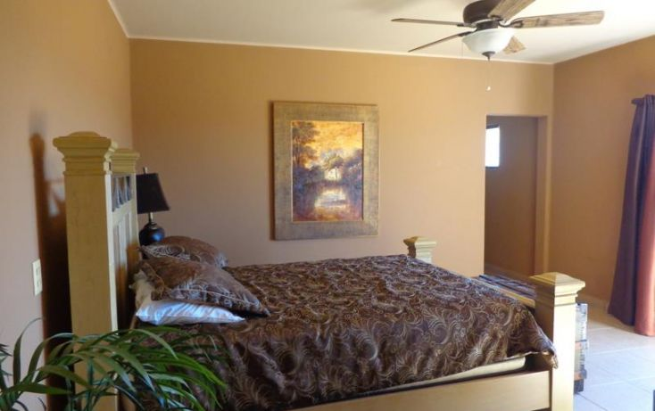 Foto de casa en venta en vista marina 86, san carlos nuevo guaymas, guaymas, sonora, 1646434 no 19