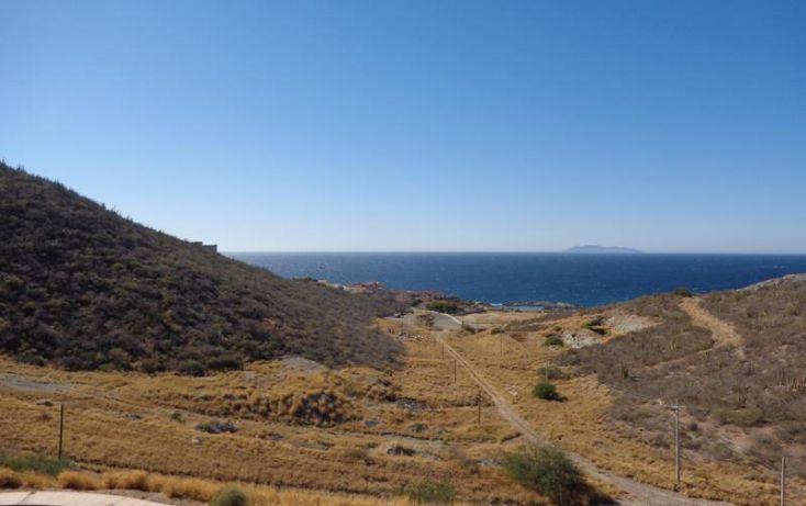 Foto de casa en venta en vista marina 86, san carlos nuevo guaymas, guaymas, sonora, 1646434 no 22