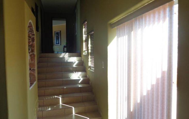 Foto de casa en venta en vista marina 86, san carlos nuevo guaymas, guaymas, sonora, 1646434 no 23
