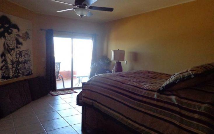 Foto de casa en venta en vista marina 86, san carlos nuevo guaymas, guaymas, sonora, 1646434 no 24