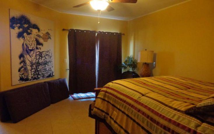 Foto de casa en venta en vista marina 86, san carlos nuevo guaymas, guaymas, sonora, 1646434 no 25