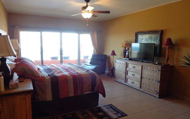 Foto de casa en venta en vista marina 86, san carlos nuevo guaymas, guaymas, sonora, 1646434 no 28