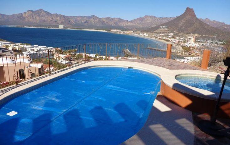 Foto de casa en venta en vista marina 86, san carlos nuevo guaymas, guaymas, sonora, 1646434 no 29