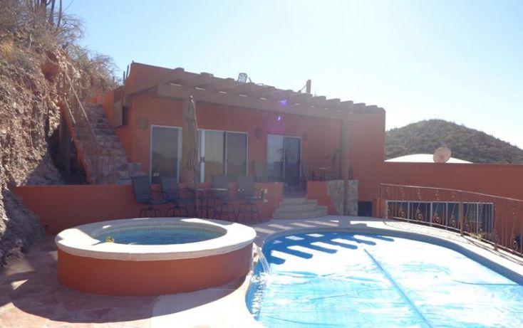 Foto de casa en venta en vista marina 86, san carlos nuevo guaymas, guaymas, sonora, 1646434 no 31