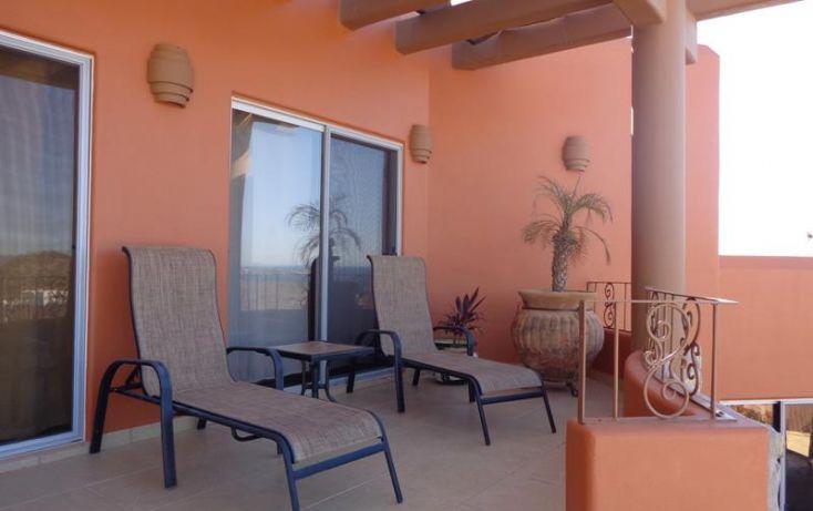 Foto de casa en venta en vista marina 86, san carlos nuevo guaymas, guaymas, sonora, 1646434 no 32