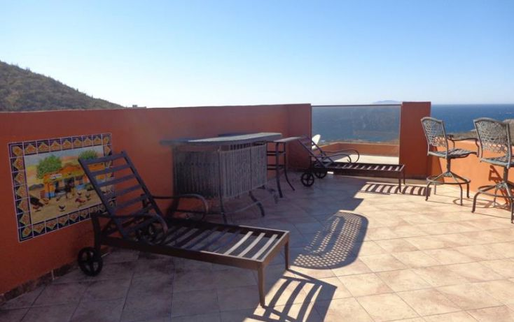 Foto de casa en venta en vista marina 86, san carlos nuevo guaymas, guaymas, sonora, 1646434 no 34