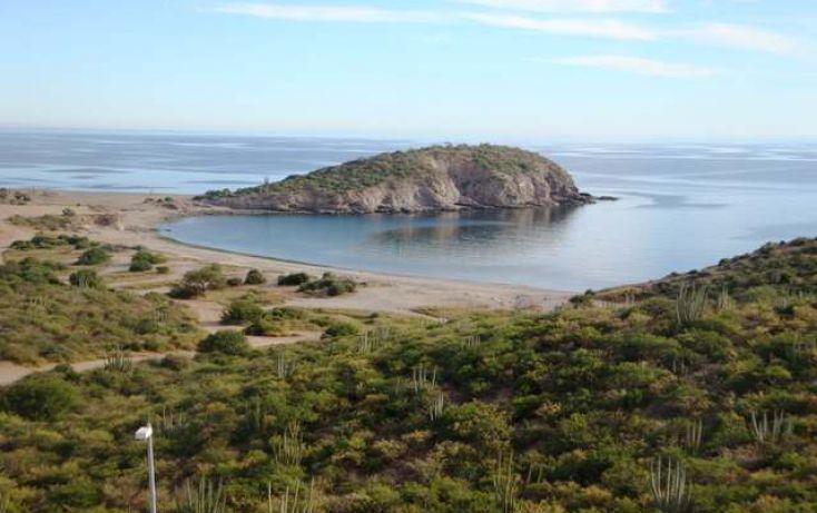 Foto de casa en venta en vista marina 98, san carlos nuevo guaymas, guaymas, sonora, 1746363 no 03