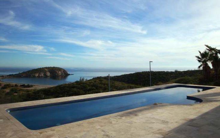 Foto de casa en venta en vista marina 98, san carlos nuevo guaymas, guaymas, sonora, 1746363 no 04