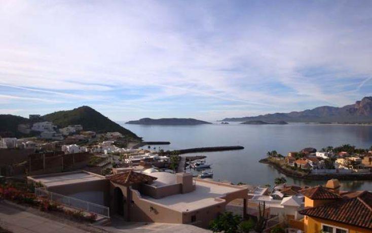 Foto de casa en venta en vista marina 98, san carlos nuevo guaymas, guaymas, sonora, 1746363 no 05