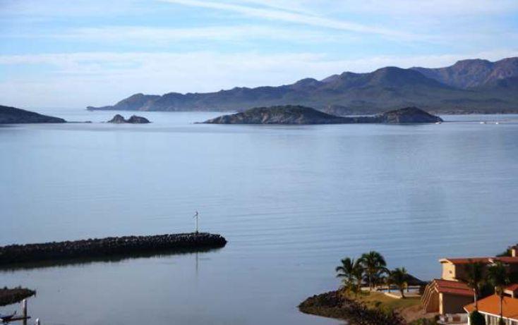 Foto de casa en venta en vista marina 98, san carlos nuevo guaymas, guaymas, sonora, 1746363 no 06