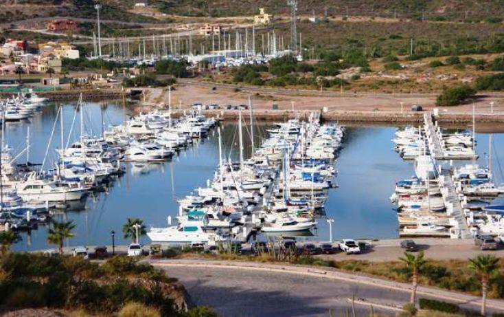 Foto de casa en venta en vista marina 98, san carlos nuevo guaymas, guaymas, sonora, 1746363 no 07