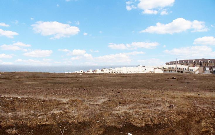 Foto de terreno habitacional en venta en  , vista marina, playas de rosarito, baja california, 1157945 No. 01